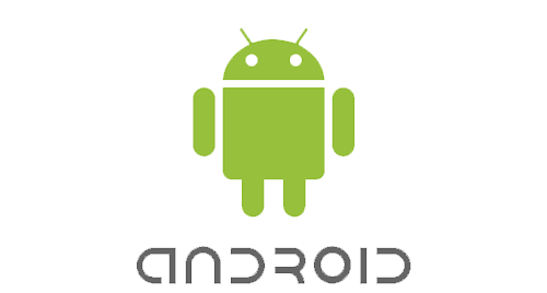emm-android